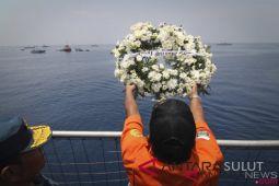 Pencarian penumpang Lion JT-610 terus dilakukan