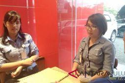 Transmart Kawanua target ribuan masyarakat ramaikan HUT Ke-1