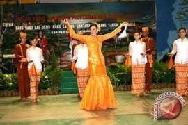 Promosi budaya Minahasa Tenggara akan diseriusi