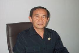 Fraksi Gerindra ingatkan empat alasan pembentukan BUMD