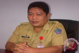 Gunakan bahasa indonesia ruang publik di Sulut