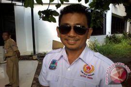 PS Manado  Siapkan maksimal hadapi Menpora U-14