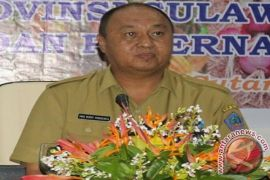 Pemprov: Koperasi Berkontribusi Menumbuhkan Perekonomian Sulawesi Utara