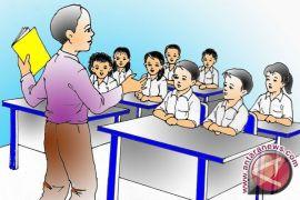 Bersinergi kawal penerimaan siswa baru secara daring