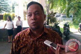 DPRD Manado Minta Pedagang Mi Boraks Diproses Hukum