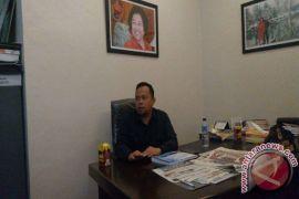 DPRD Manado Ingatkan Larangan Pungli dalam PPDB