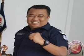 BNI Manado Genjot Peningkatan CASA