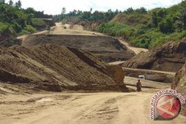 Jalan tol Manado-Bitung memudahkan pembangunan daerah
