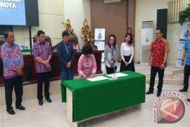 DPRD Manado Paripurnakan Laporan Pansus Pinjaman Daerah