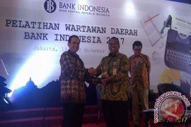 BI Siapkan KUPVA di Wilayah Perbatasan Indonesia