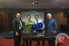BI Perkuat Kas Titipan Wilayah Kepulauan Sulut
