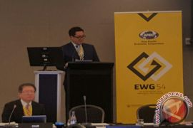 Wagub Paparkan Energi Terpadu Daerah Terpencil di Australia