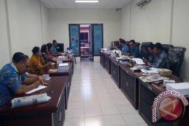 Disdik-Komisi D Manado Sepakati 13 Program dan 107   Kegiatan 2018