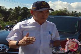 Tol Manado-Bitung Segmen I Serap Rp1,2 Triliun