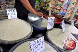 Pemkab Minahasa Tenggara pastikan stok beras aman