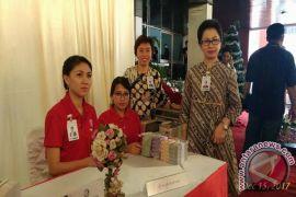 Bank SulutGo Siapkan Rp2,1 Triliun Menghadapi Natal