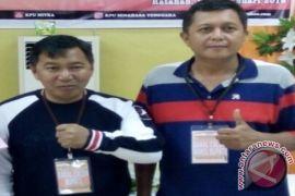 Pengamat: Koalisi Parpol Pendukung JS-JL Sulit Terpecah
