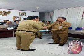 Kadis DPM-PTSP Manado Siap Berikan Layanan Prima
