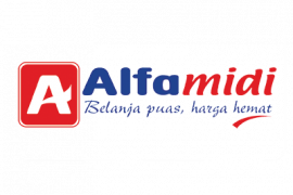 Alfamidi Libatkan UMKM Tingkatkan Bisnis di Sulut