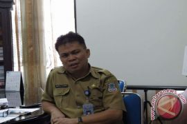 Kemen ESDM Berikan Bantuan BBG  Nelayan Manado