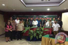Jokowi Centre-Nahdlatul Ulama Sulut Gelar Seminar Nasional