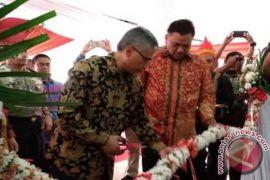 Gubernur Sulut Harap Tidak Ada Investasi Bodong