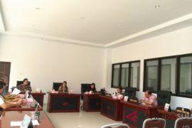 Komisi C DPRD Sesalkan Tidak Ada Permohonan Jalur Ambulans