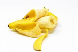 Makanan Ini Bantu Jaga Kesehatan Sistem Pencernaan Anda
