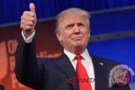 Trump-Kim Jong Un akan bertemu di Singapura 12 juni