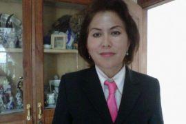 Penerima rastra di Minahasa Tenggara dievaluasi
