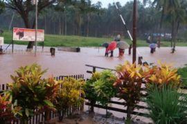 135 rumah di Nuangan Boltim terendam banjir