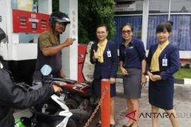 BI bersama perbankan dorong penggunaan non tunai di Manado