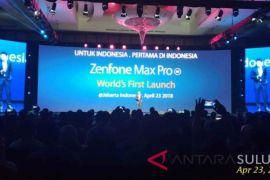 ASUS luncurkan zenFone Max Pro MI Limitless Gaming