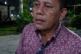DPRD Manado  Temukan Ketidakberesan Pembangunan Pasar Rp24,4 Miliar