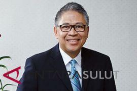 Bank SulutGo beri kemudahan nasabah bertransaksi digital