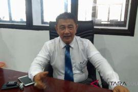 Kecewa Pemotongan DPRD Ancam Tak Dukung Kegiatan Pemerintahan