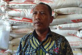 Bulog turunkan harga beras OP jaga stabilitas