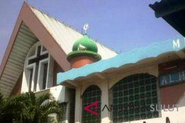 lipsus - Memahami toleransi beragama Sulut bagian Islam Wasathiyah