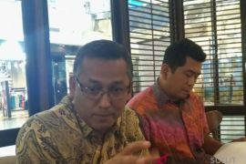 BNI Manado siapkan Rp2,7 triliun hadapi Lebaran
