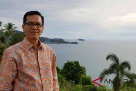BI : SRG bisa tekan inflasi Manado