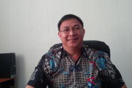 KSOP Manado akan Patroli Kelayakan Berlayar Perahu Pariwisata