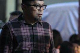 DPRD Manado Apresiasi Pelayanan Saat Libur Lebaran
