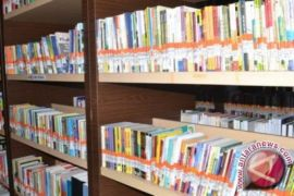 Perpustakaan wajib miliki daya tarik bagi siswa