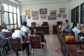 DPRD Manado temukan sisa anggaran dua perangkat daerah
