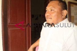 KPU Sangihe serahkan hasil verifikasi Bacaleg