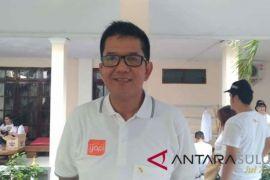 BNI Manado siapkan debit card Asian Games