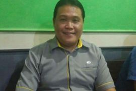 Ratusan perusahaan Sulut menunggak iuran BPJS-TK