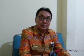 Sistem zonasi-prestasi-mutasi dan gratis dalam PPDB Manado