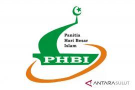 PHBI Manado tetapkan 148 lokasi Shalat ID