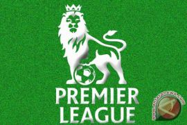 Daftar juara Liga Inggris musim 1946-1947 sampai 2017-2018